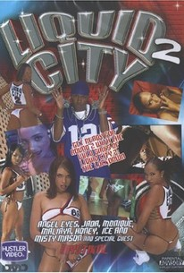 Mystikal - Liquid City 2