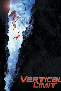 Vertical Limit