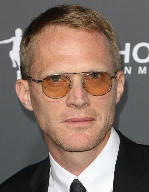 Paul Bettany Rotten Tomatoes
