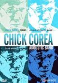 Chick Corea - Acoustic Band 1991