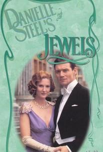 Danielle Steel's 'Jewels'