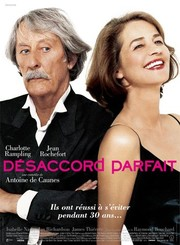 Désaccord parfait (Twice Upon a Time)
