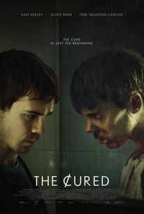 The Cured (2018) - Rotten Tomatoes