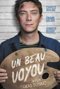 A Clever Crook (Un beau voyou) (2019) - Rotten Tomatoes