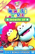 Wimzie's House: Growing Up