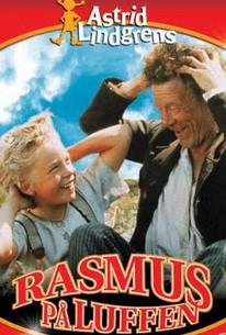Rasmus and the Vagabond (Rasmus på Luffen)