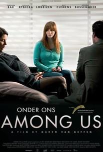 Onder ons (Among Us)