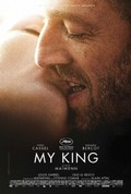My King (Mon roi)