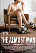 The Almost Man