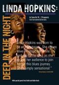 Linda Hopkins: Deep in the Night