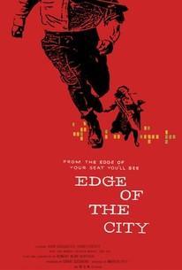 Edge of the City