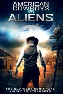 Cowboy E Aliens Imdb - All About Cow Photos