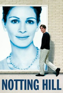 Notting Hill Streaming