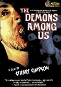 Demonsamongus , (The Demons Among Us)