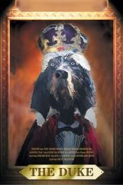 The Duke (Hubert)
