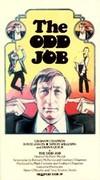 Odd Job