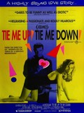 �tame! (Tie Me Up! Tie Me Down!)
