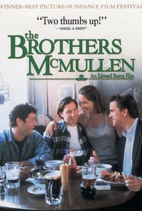The Brothers McMullen