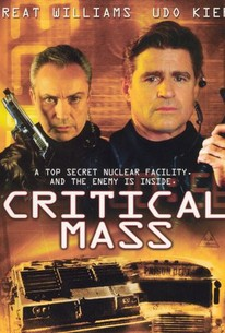 Critical Mass