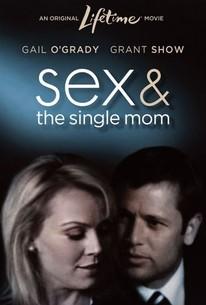 more sex and the single mom movie trailer in Dubbo