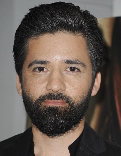 Navid Akhavan