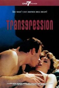 Transgression (La trasgressione)