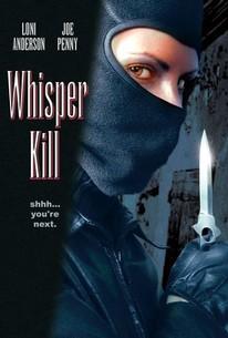 A Whisper Kill