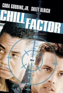 Chill Factor