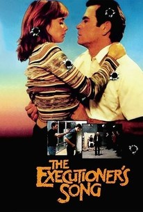 the executioners song 1982