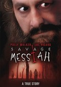 Savage Messiah