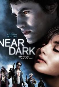 near dark torrent