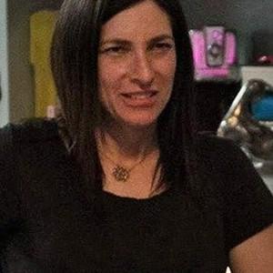 Laura Silverman as Jane