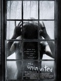 The Uninvited