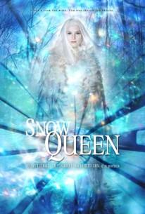watch snow queen movie 2002 online free
