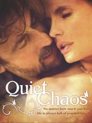 Caos Calmo (Quiet Chaos)