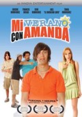 My Summer With Amanda (Mi Verano con Amanda)