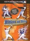 Major League Baseball Hitters on Hitting: Finding the Sweet Spot