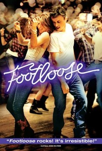 Image result for Images of foot loose
