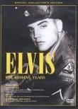 Elvis: The Missing Years