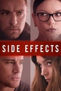 Side Effects