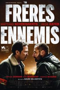 Close Enemies (Freres Ennemis)