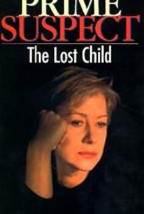 Prime Suspect - The Lost Child