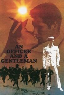louis gossett jr an officer and a gentleman