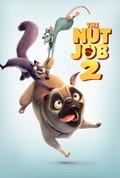 The Nut Job 2