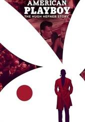 American Playboy: The Hugh Hefner Story: Season 1