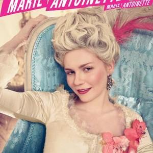 Marie Antoinette (2006) - Rotten Tomatoes