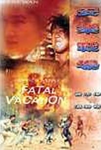 Fatal Vacation