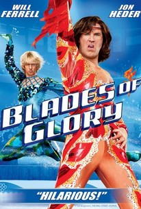 Blades Of Glory Stream
