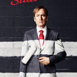 Better Call Saul: Season 3 - Rotten Tomatoes