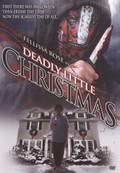 Deadly Little Christmas